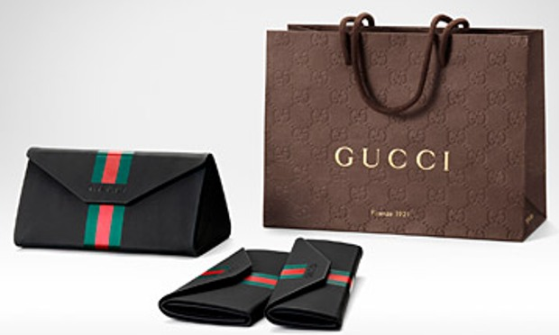 marketing and gucci Using the talkwalker social media monitoring tool after five rounds, gucci has emerged as the clear winner in our luxury fashion social media battle 3 live event marketing tips from gucci's social dominance at oscars 2016.