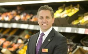 Ex-Sainsbury's boss confirmed as PPMA Show headline speaker