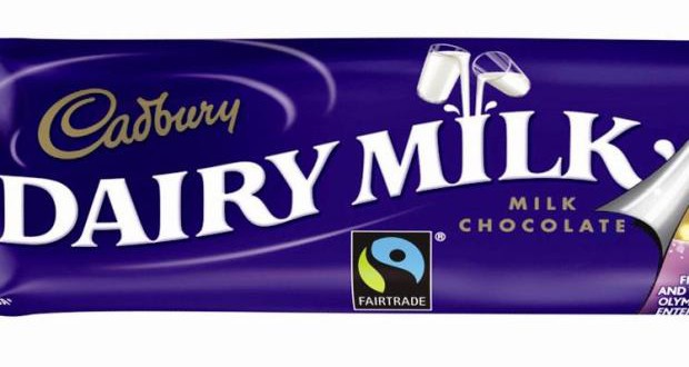 nestle vs cadbury financial analysis Nestle marketing plan  they have major competitors, like hershey's, cadbury  customers analysis nestle is the biggest water bottling company in.