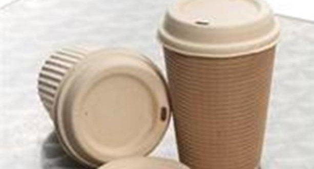 Tri Star Unveils Compostable Cup Lids For Hot Drinks