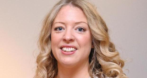 Sainsbury\'s Jane Skelton appears on BBC programme
