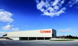 Coveris eyes global expansion with New Zealand-based Elldex deal