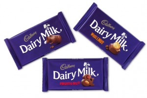 02_Cadbury Dairy Milk_UK_RangeLR