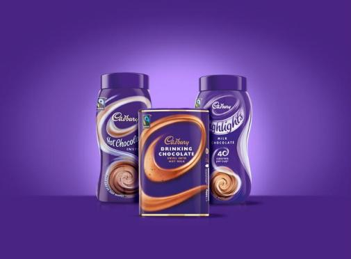 packaging strategy of cadbury When a brand like cadbury makes the most significant changes in 132 years to one of its best selling and most recognisable products, it's a big deal cadbury dairy milk is getting a makeover the shape of the chocolate pieces is changing, it will now feature resealable packaging, its nut products.