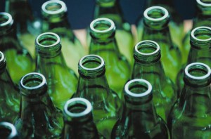 Webinar: the future of glass recycling, PRNs and the new government