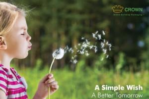 Crown_SustainabilityReport_Singles