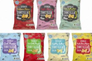 Tesco Tortilla web