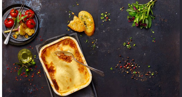 ready meals market has increased the The need for ready-to-eat options has spurred growth in the meats and meals: us market trends as americans or new products—not to increased.