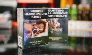 Plain talking: how plain tobacco packaging will affect the packaging supply chain   Roundtable and video