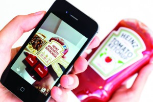 ketchup2 copy CMYK