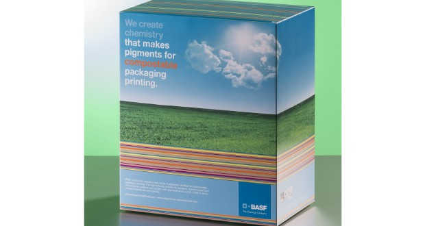 Interpack 2014 | eco-friendly options take centre stage on