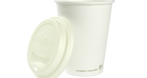 Vegware_hotcups_LV-12C_with_lid_800x