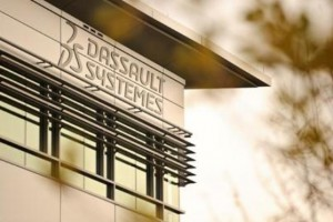 Dassault1