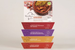 Kirstys-ready-meal-range