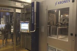 Prurity-Krones-web