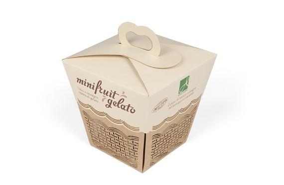 Aloha Gelato Box by Pringraf