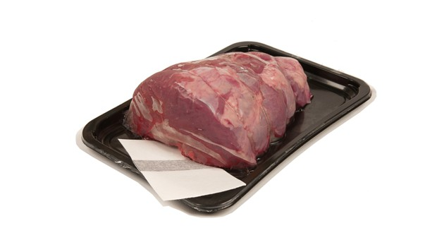 Sirane launches odour-absorbent meat pads