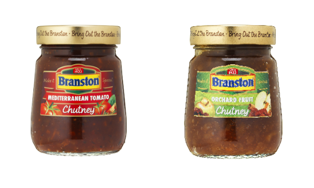 market research on chutney A research advisor will accompany you so that you can compare samples and reports from different sources, and choose the study that is right for you report delivery how and when i will receive my report.