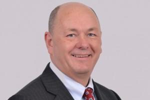 David_Hunter_Managing_Director_Antalis_UK_Ireland_and_Southern_Africa crop