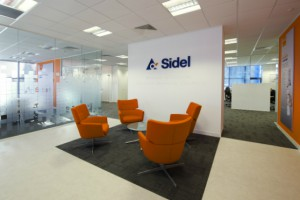 Sidel_UK_Office_seating_area