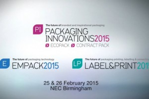 Packaging-innovations-2015-video