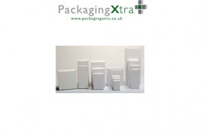 PackagingXtra