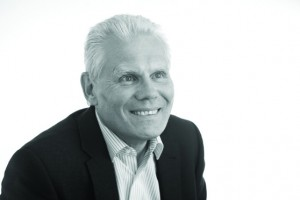Tony FosterSales and Marketing Director at DS Smith Packaging