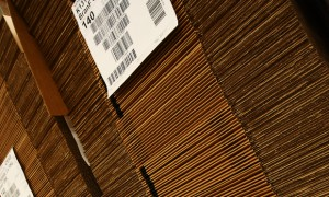 Corrugated hits the high point | Supplier Analysis – Corrugated