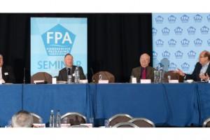 PN FPA Nottingham150115-005