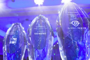 British Glass London Conference 2014 280 web