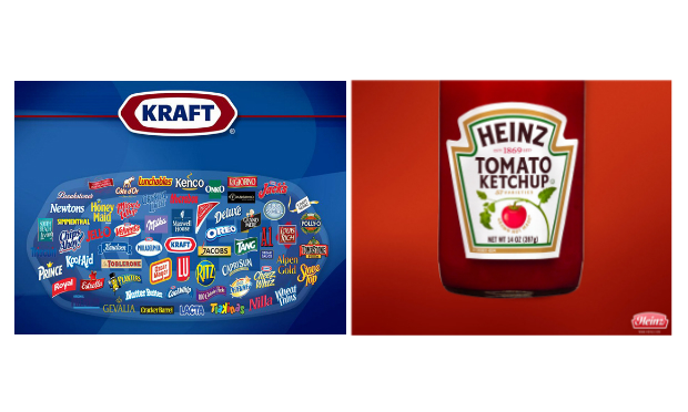 heinz corporation case study product loyalty Harvard & hbr business case study solution and analysis online - buy harvard case study solution and analysis done by mba writers for homework and assignments all of.