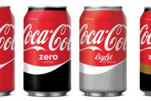 coca-cola-e1425914220818
