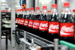 Coke2small