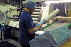 IPS Factory-1