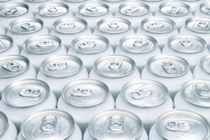 Supp GettyImages_470651487_TINCANS3