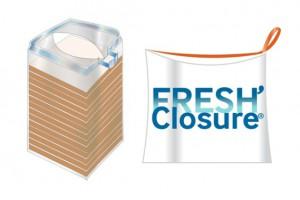 freshclosure660-660w