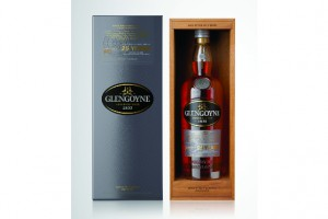 Glengoyne NEW 06_25yr_packaging