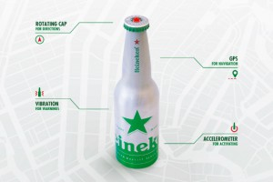 Heineken-GPS-Bottle-breakdownsized