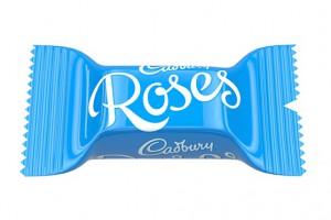 Roses-Caramel-Flow-Wrap_FRONT