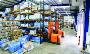 Mixed news on flexible future | Supplier Analysis
