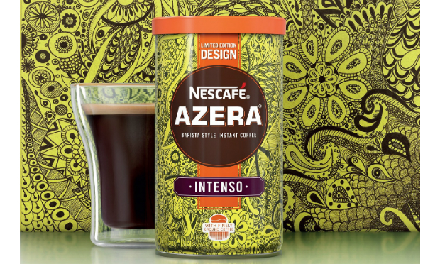 nescafe brand management World's favourite coffee brand,  it is the first time in the brand's 75-year history that each and every  management brands a-z history.