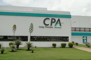 CPA 2