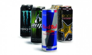 Energy levels hit new highs | Category Focus – Soft Drinks