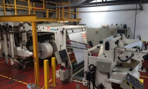 Frimpeks makes further investment in new UK plant