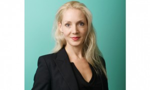 Jessica Burt   Pressure mounts on food businesses to avoid 'Horsegate' repeat