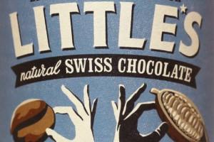 Littles Swiss 2