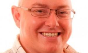 Michael Stuart   'Meating' customer standards – helping retailers address quality demands