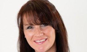 Ruth Price   The importance of 'Protective Packaging'
