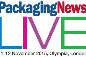PN Live logo sized