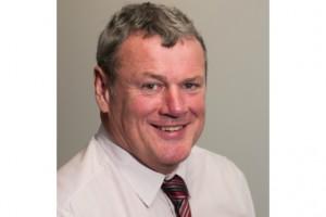 Mike Nolan Managing Director Academy Leasing